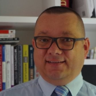 Marin Milos retained Warwick Facilitator / UK Facilitator Neil Fogarty to work with a cohort of 20 in exploring communications, mindset, personal accountability and problem solving in Croatia, 2018