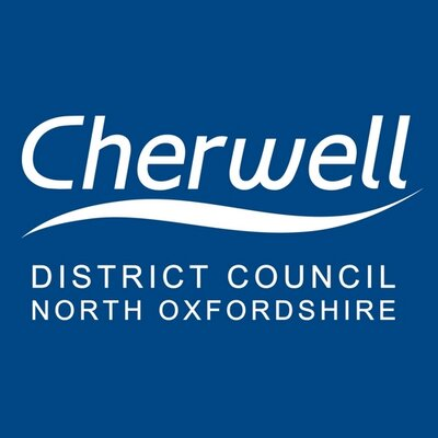 UK Facilitator Neil Fogarty worked with key individuals in Cherwell District Council's Transformation team to condition : recondition as they stepped into a commercial mindset